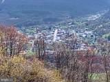 Skyview Drive - Photo 2