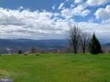 Skyview Drive - Photo 3