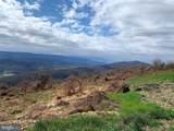 Skyview Drive - Photo 6