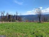 Skyview Drive - Photo 9