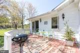 11923 River Road - Photo 35