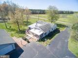 11923 River Road - Photo 43