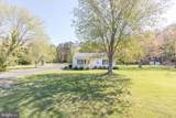 11923 River Road - Photo 44