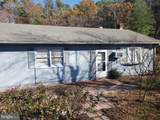 11923 River Road - Photo 47