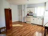 11923 River Road - Photo 50