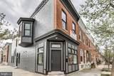 100 East Avenue - Photo 1