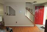 19138 Willow Spring Drive - Photo 16