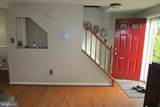 19138 Willow Spring Drive - Photo 17