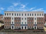 206 Murdoch Square - Photo 2