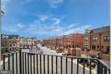 206 Murdoch Square - Photo 43