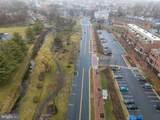 206 Murdoch Square - Photo 48