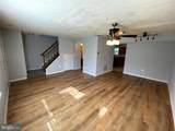 6229 Seal Place - Photo 11