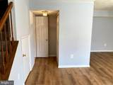 6229 Seal Place - Photo 13