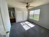 6229 Seal Place - Photo 18