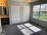6229 Seal Place - Photo 20