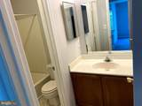 6229 Seal Place - Photo 24