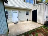 6229 Seal Place - Photo 37