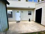 6229 Seal Place - Photo 38