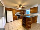 6229 Seal Place - Photo 4
