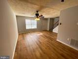 6229 Seal Place - Photo 8