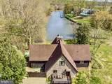 1009 Potomac Drive - Photo 3