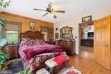 34876 Paxson Road - Photo 24