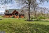 34876 Paxson Road - Photo 31