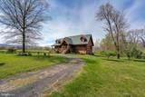 34876 Paxson Road - Photo 33