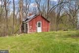 34876 Paxson Road - Photo 38