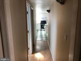 10319 Bristol Road - Photo 10
