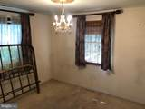 10319 Bristol Road - Photo 15