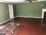 10319 Bristol Road - Photo 21
