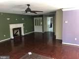 10319 Bristol Road - Photo 22