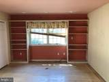 10319 Bristol Road - Photo 23