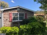 10319 Bristol Road - Photo 3