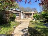 10319 Bristol Road - Photo 4