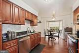 3005 Seven Oaks Place - Photo 8