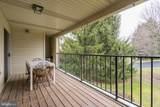 406 Westridge Drive - Photo 21