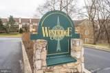 406 Westridge Drive - Photo 31