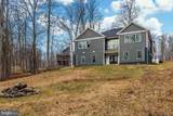 4961 Old Swimming Pool Road - Photo 49