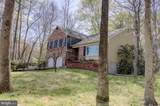 1430 Aquia Drive - Photo 39