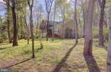 1430 Aquia Drive - Photo 40