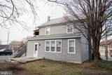 3598 Newport Road - Photo 8