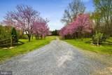 131 Cabin Hill Lane - Photo 4