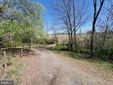 Mountain Prospect Lane - Photo 5