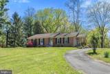 9515 Lees Mill Road - Photo 1