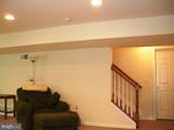 504 Marion Road - Photo 11