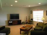 504 Marion Road - Photo 12