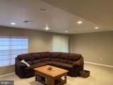 504 Marion Road - Photo 13