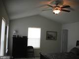 504 Marion Road - Photo 15